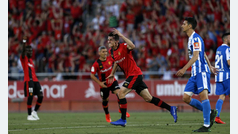 LaLiga 1|2|3 (playoff, vuelta de la final): Resumen y goles del Mallorca 3-0 Deportivo