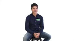 Álex Crivillé analiza el Gran Premio de Doha