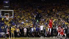 El fallo que marcará un antes y un después en la carrera de Curry