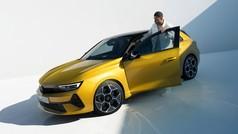 El nuevo Opel Astra, desvelado... ¡¡y cómo cambia!!