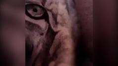 Así anunció el Barcelona el fichaje de Memphis Depay: Corazón de león