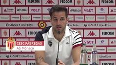 """Hasta Cesc ataca al Barcelona: """"Es evidente que lo del Barça tenía que pasar algún día"""""""