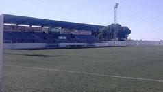 Detenido Manuel Martos, jugador del Mora CF, por una presunta agresión sexual