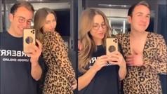 El vídeo de TikTok de Gotze con su mujer que le ha costado la renovación con el Dormund