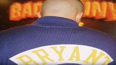 """""""6 Rings"""", el homenaje de Bad Bunny a Kobe Bryant que está revolucionando las redes"""