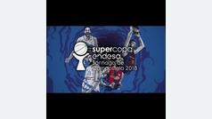Así fue la celebración más íntima del 'supercampeón' Real Madrid