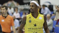 Liga ACB. Resumen Gipuzkoa 73-79 Iberostar