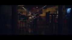 Ruben Pozo, Lichis - 'Mesa Para Dos' (Acústico)
