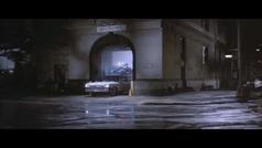 Jason Reitman dirigirá 'Cazafantasmas 3'