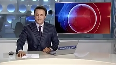 El acento kazajo que triunfa en la red