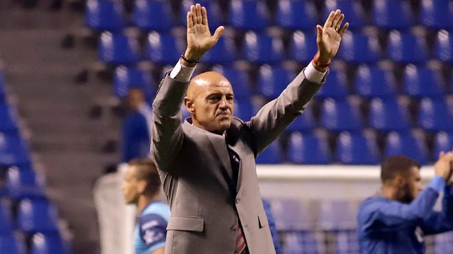 ¡León rompe el récord de triunfos en la Liga MX!