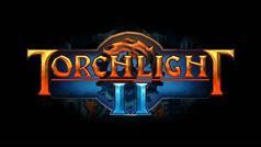 Torchlight II | Tráiler Sueño del Berserker