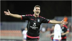 LaLiga 123 (J34): Resumen y goles del Majadahonda 1-3 Tenerife