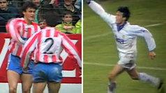 El vídeo de bienvenida a Luis Enrique con imágenes del Sporting, el Madrid...