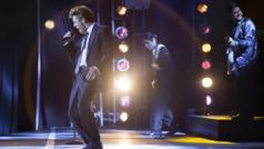 MX: Luis Miguel la serie: Netflix confirma fecha de lanzamiento de la segunda temporada