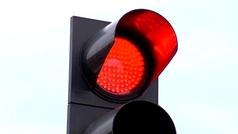 El semáforo covid sitúa a seis comunidades en nivel de riesgo extremo