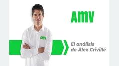 """Álex Crivillé: """"Quartararo y Viñales aprovecharán la baja de Márquez"""""""