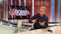 """Manolo Lama: """"Fichar a Mourinho habría sido un desastre para el Madrid, el germen de una guerra civil"""""""