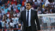 """Tena: """"Cruz Azul tiene urgencia de salir campeón, creo que será una muy buena revancha"""""""