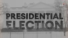 Las elecciones a la Casa Blanca, en la Liga Endesa