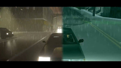 Traíler GTA Trilogy