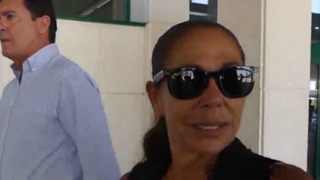Kiko Rivera recibió el regalo más significativo de su vida — Tan esperado