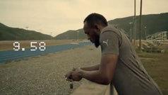 """Bolt recuerda su histórico 9.58 en un emotivo vídeo: """"10 años y sumando..."""""""