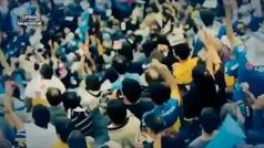 Boca vs River, experiencia deportiva más intensa del mundo