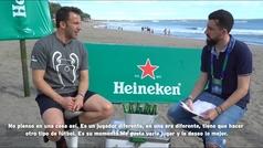 """Del Piero: """"Es el momento de Dybala"""""""