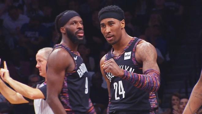 NBA: ¡La casa gana! Spurs supera a los Nuggets