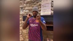 El Barça ficha a toda una estrella de la NBA durante la cuarentena