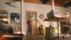 El mítico anuncio de Luis Enrique con Casillas, Ferrero... ¿y Jordan?