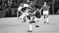 Muere Juan José Muñante, campeón con Pumas en la temporada 76/77