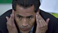 Benjamín Galindo sufre derrame cerebral y es internado en hospital de Guadalajara