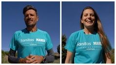 Las Sanitas MARCA Running Series llegan a toda España