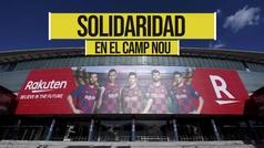 Leo Messi toma la palabra: rebaja del 70% del sueldo y duro palo a la directiva