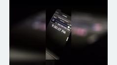 Así hackeó Anonymous la radio de la Policía de Chicago