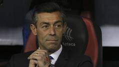 """""""Pedro Caixinha debe de preguntarse por qué el miedo con el que jugaron la final"""""""