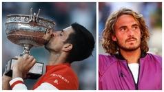 """Así se gestó la remontada de Djokovic: las voces en su interior y """"era otro jugador"""""""
