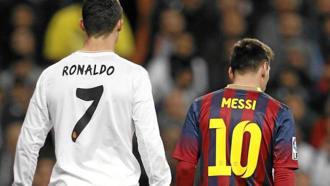 best cheap 3e060 ac462 Messi: