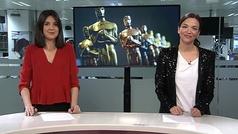 Arranca la cuenta atrás para los Oscar 2019