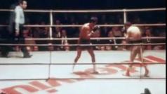 """Aprende Boxeo con MARCA: """"Los mejores amateur españoles de la historia"""""""