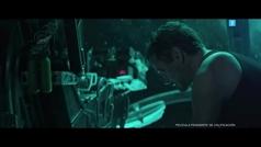 El tráiler de 'Vengadores: Endgame' ya es el más visto de la historia