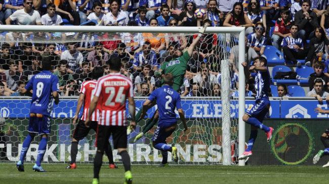 Image Result For Alaves Vs Espanyol Amistoso Directo