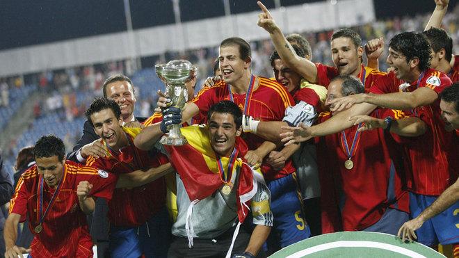 Piqué reitera que no volverá a jugar con la selección española