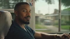 """El anuncio """"desesperado"""" de la NBA para conmemorar su 75 aniversario... sin Michael Jordan"""