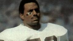 Chip Banks, exestrella de la NFL, herido de bala en un tiroteo mortal premeditado