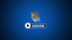 La Real Sociedad se lleva los tres puntos de su visita a Barcelona