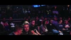 Promo MMARCA 2