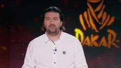 Así será el Dakar 2021: nos lo cuenta su director